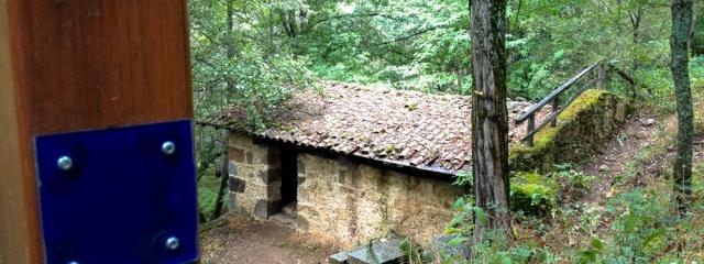 Casas rurales spa la batipuerta de candelario blog casa rural la batipuerta de candelario - Candelario casa rural ...
