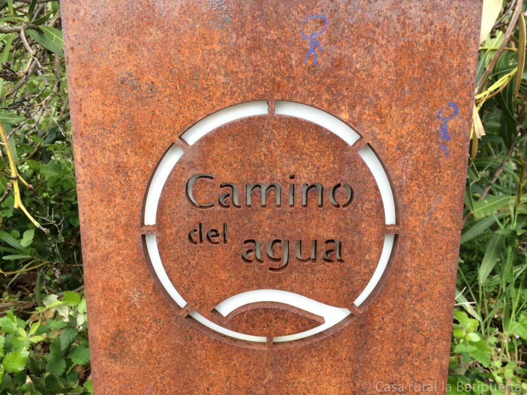 Ruta del agua Mogarraz - Monforte-33