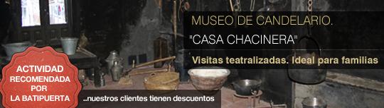 museo_casa_chacinera
