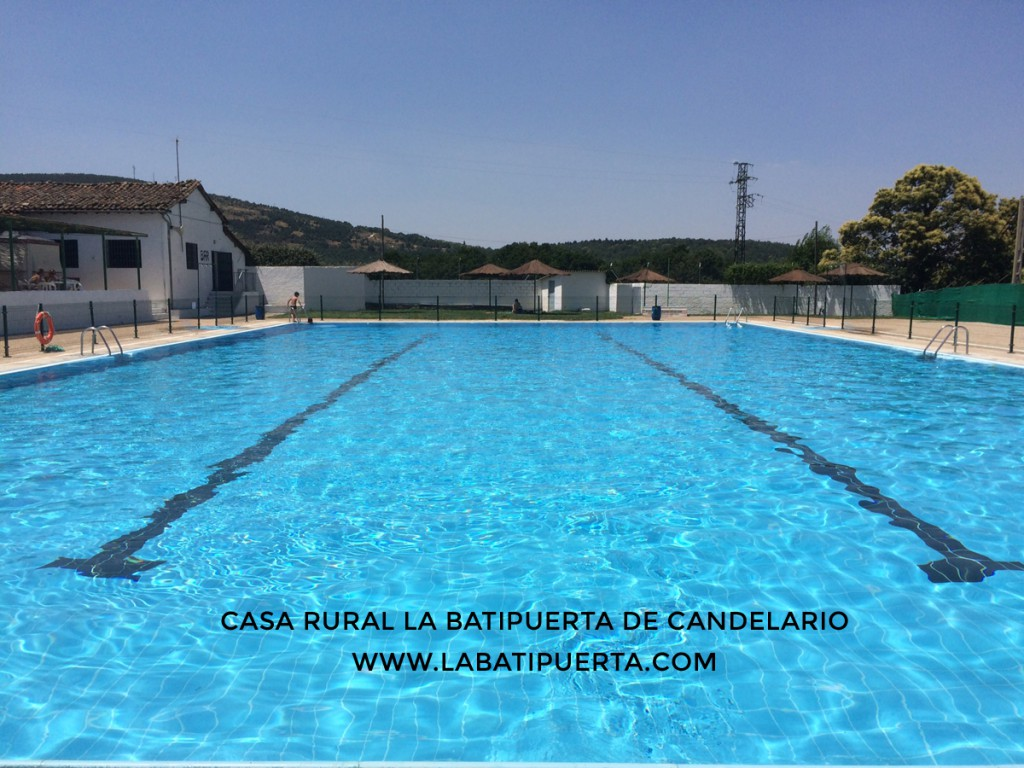 piscina en Candelario_3
